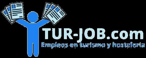 Buscador de trabajo en turismo y hosteleria